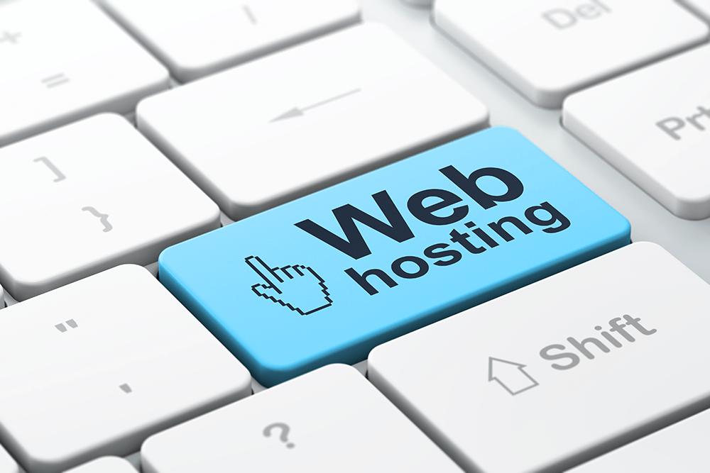 Хостинг спейс веб хостинг на ubuntu server